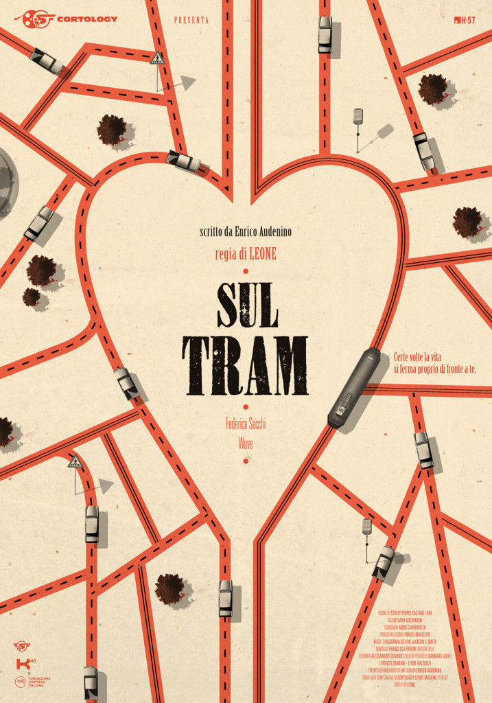 Cortology-Sul-Tram-locandina