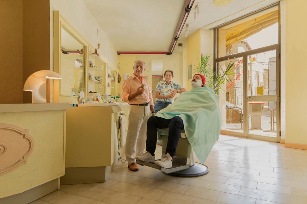 barbiere_016